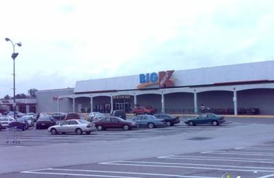Kmart - Baltimore, MD