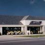 Cycle Specialties Inc. - Cincinnati, OH