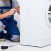Gardena Appliance Repair