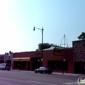 CarX Tire & Auto - Chicago, IL
