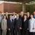 Orthopedic Associates of Lancaster, LTD.