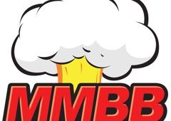 Make My Business Boom - Baltimore - Baltimore, MD