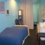Miriam Reich Licensed Massage Therapist