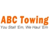 $45 - ABC Towing in St. Augustine, FL