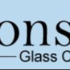 Monsey Glass