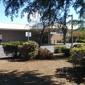 California Department of Motor Vehicles - DMV - Redwood City, CA