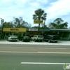 All Florida Legal Clinics