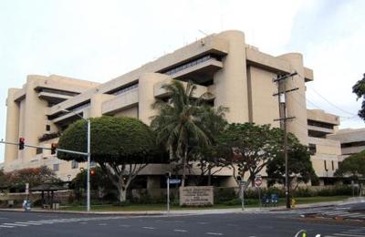 Enovity - Honolulu, HI
