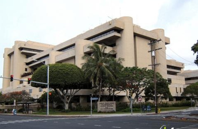 Rainbow Schools - Honolulu, HI