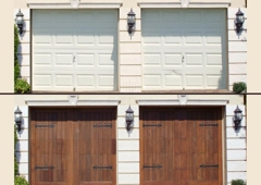 All About Garage Doors - King of Prussia, PA