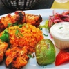 Efes Bistro Fish & Grill House