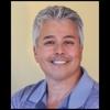 Gilbert Castillo - State Farm Insurance Agent