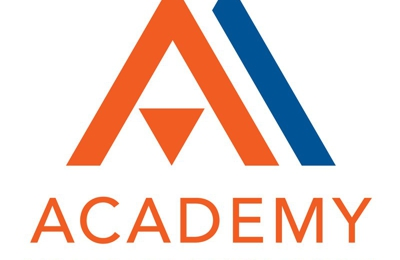 Academy Mortgage - Redwood - Salt Lake City, UT