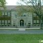 Brown V Board of Education National Historic Site - Topeka, KS
