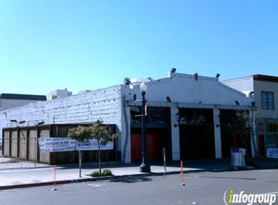 Rich's - San Diego, CA