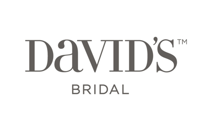 David's Bridal - Burbank, CA