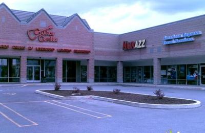 Five Guys Burgers & Fries - Nashua, NH