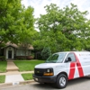 Aire Serv of Wooster
