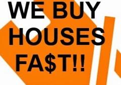 Sell My Omaha Home Fast, We Buy Ugly Houses Cash, Home Buyers Omaha
