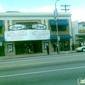 Laemmle's Royal Theatre - Los Angeles, CA