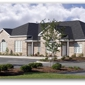 Better Mood Clinic S.Ga. LLC - Valdosta, GA