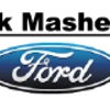 Dick Masheter Ford Inc