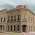 Mississippi Center for Plastic Surgery