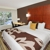 Residence Inn by Marriott Milpitas Silicon Valley