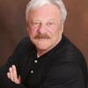 Farmers Insurance - David Amazon