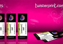 Twisterprint - Visalia, CA