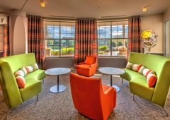 Hotel Indigo Jacksonville-Deerwood Park - Jacksonville, FL
