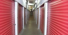 High Quality Big Red Self Storage   Lincoln, NE