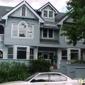 Thoits Bros Inc - Palo Alto, CA