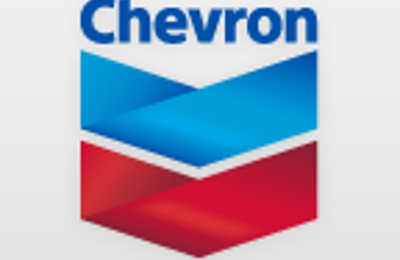 Chevron - Decatur, MS