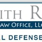 Smith Rayl Law Office - Indianapolis, IN