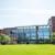Amyloidosis Center at Boston Medical Center