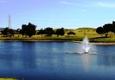 Hampton Inn & Suites Mountain View - Mountain View, CA