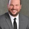 Edward Jones - Financial Advisor:  Robert R Wilkinson