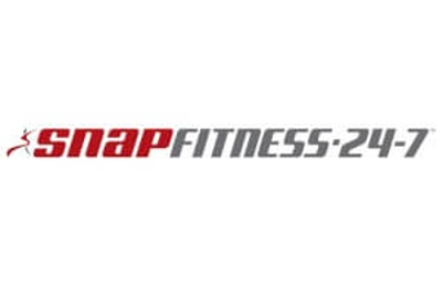 Snap Fitness - Chicago, IL