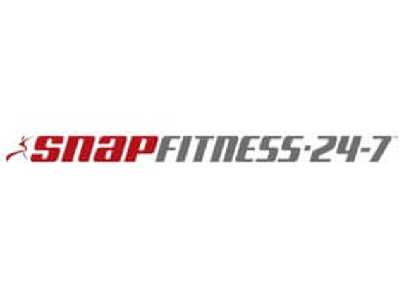 Snap Fitness - Crystal Lake, IL