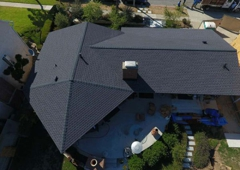 Jobe Roofing Co - Los Angeles, CA