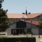 St Pius Parish - Redwood City, CA
