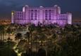Hard Rock Hotel & Casino Hollywood FL - Fort Lauderdale, FL