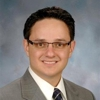 Eddie Zeiter-Ameriprise Financial Services Inc