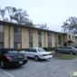 Housing Resource Development Corporation - Winter Park, FL