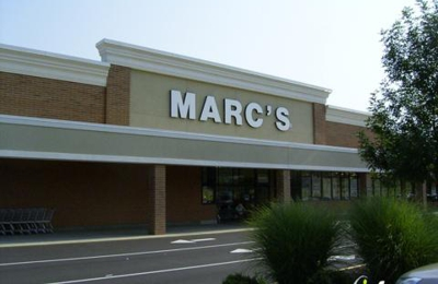 Marc's - Mayfield Heights, OH
