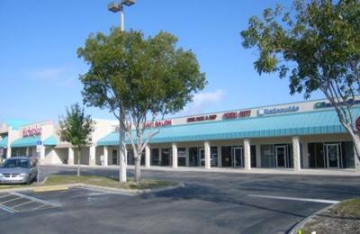 Riverdale Liquors - Fort Myers, FL