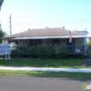 Winkler House