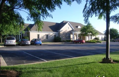 Gray Road Family Medicine - Indianapolis, IN
