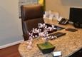 McMillan Sedation Dentistry - Burke, VA